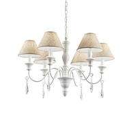 Luster Ideal Lux PROVENCE SP6