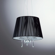 Luster Ideal Lux ACCADEMY SP3