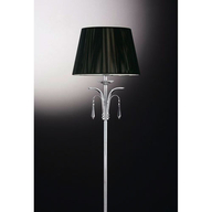 Stojacia lampa Ideal Lux ACCADEMY PT1