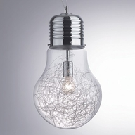 Luster Ideal Lux LUCE MAX SP1 BIG