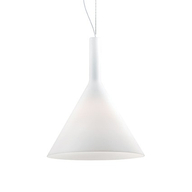 Luster Ideal Lux COCKTAIL SP1 BIG BIANCO