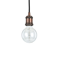 Luster Ideal Lux Frida SP1 Rame Antico