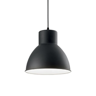 Luster Ideal Lux Metro SP1