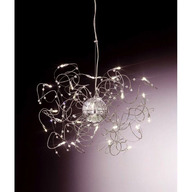 Luster Ideal Lux MELODY GL22